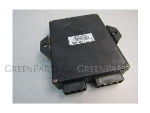 Коммутатор V-Max1200 (2WE)