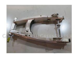 Маятник CB400SF (NC31)