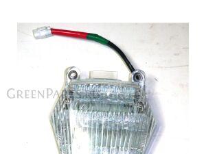 Стоп-сигнал YZF-6R (RJ03)