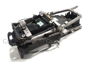 Подкрылок ZXR400