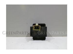 Реле GSF1200 Bandit (GV75A)