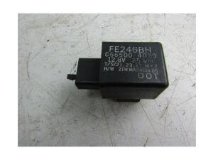 Реле поворотников FZ400 (4YR)