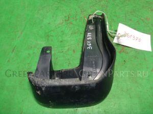 Брызговик на Honda CR-V