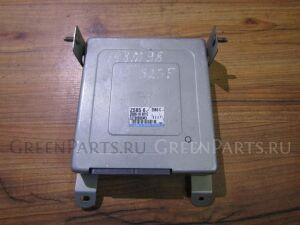 Блок управления двигателем на Mazda 323F