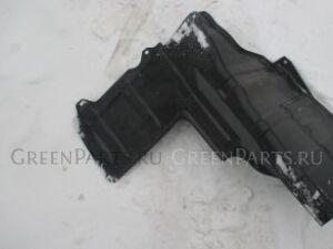 Защита на Chevrolet Epica