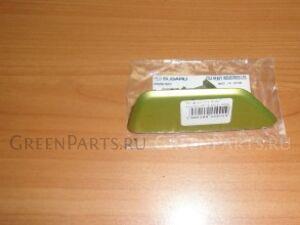 Крышка форсунки омывателя на Subaru Impreza (G13,G23)