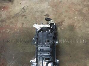 Балка под двигатель на Subaru LEVORG VMG FA20