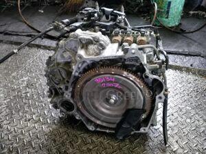 Кпп автоматическая на Honda Jazz GE6 L13A SE5A