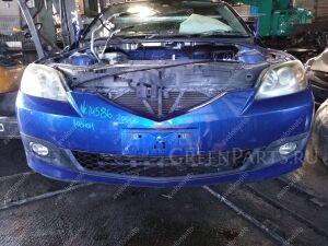 Ноускат на Mazda Mazda 3 BK5P ZY 34J