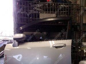 Дверь на Honda Fit GD1 L13A NH623M