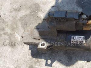 Стартер на Mazda Atenza GHEFW LF M000T37271, L538-18-400B