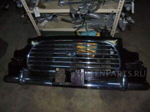 Бампер на Daihatsu Mira Gino L710S-0036774 EFVE