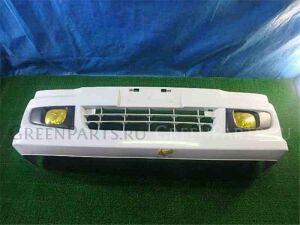 Бампер на Subaru Sambar TT2-315580 EN07