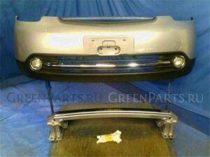 Бампер на Mazda Verisa DC5W-318300 ZYVE