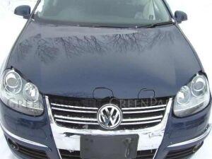 Капот на Volkswagen Golf WVWZZZ1KZ9M254228(1K52V3) BWA