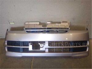 Бампер на Daihatsu Mira L260S-0022339 EFSE