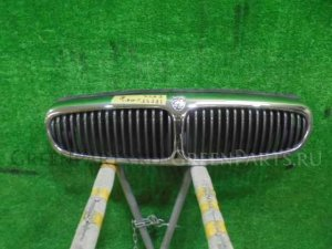 Решетка радиатора на Jaguar X 74012 XB
