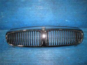 Решетка радиатора на Jaguar X SAJ-KG52S03YD18291 YB