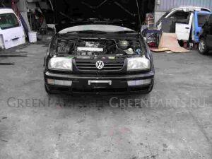 Решетка радиатора на Volkswagen Golf WVWZZZ1HZ-TW273982 ADY