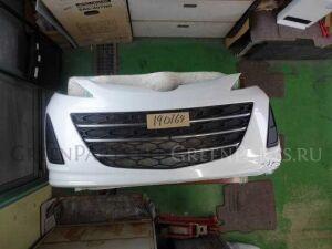 Бампер на Mazda Biante CCEFW-230071 LFVDS