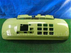 Бампер на Daihatsu Esse L235S-2003279 KFVE