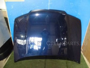 Капот на Volkswagen Bora 307249 AQN