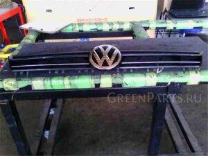 Решетка радиатора на Volkswagen Golf WVWZZZAUZEW042765 CJZ