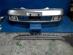 Бампер на Toyota Gaia SXM10-0211841 3SFE