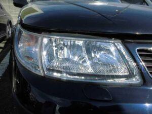 Фара на Saab 9-5 YS3EB49E323013955