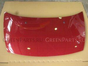 Капот на Citroen C3 28877899 NFU