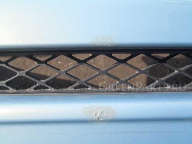 Бампер на Land Rover Freelander SALLNABG14A296805 25K