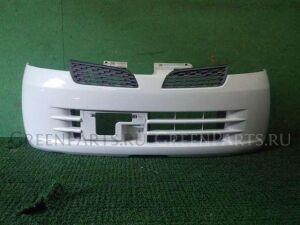 Бампер на Nissan Moco MG21S-427314 K6A