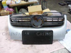 Решетка радиатора на Volkswagen Golf WVWZZZ1KZ7U012604 BLG