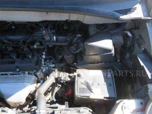 Двигатель в сборе на Nissan Serena TC24-104881 QR20DE