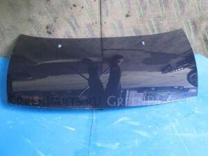 Капот на Citroen C3 KFV