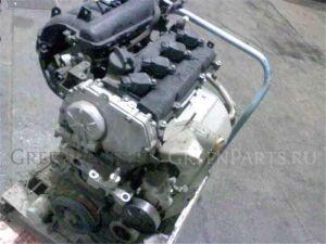 Двигатель в сборе на Nissan Liberty RM12-128438 QR20DE