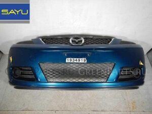 Бампер на Mazda Premacy CREW-128364 LFDE