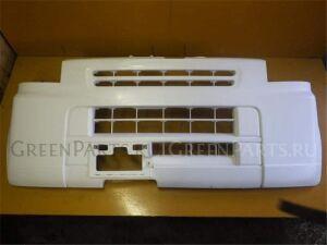 Бампер на Mazda Scrum DG64V-132866 K6A