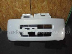 Бампер на Daihatsu Tanto L350S-0133310 EFVE