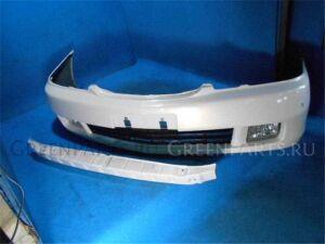Бампер на Toyota Gaia SXM15-0043338 3SFE