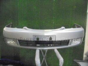 Бампер на Toyota Gaia ACM10-0001786 1AZFSE