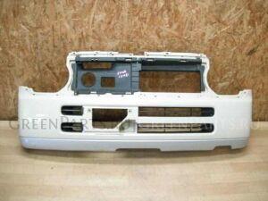 Бампер на Mazda Spiano HF21S-581618 K6A