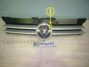 Решетка радиатора на Volkswagen Golf 118495 AGN