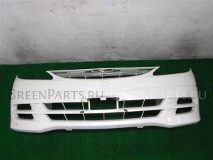 Бампер на Toyota Estima T MCR30-0025227 1MZFE