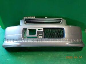 Бампер на Suzuki Wagon R MC11S-738706 F6A