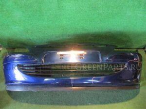 Бампер на Peugeot 307 VF33BRFNF83527290
