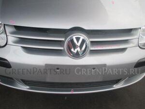 Решетка радиатора на Volkswagen Golf 030146 BLF