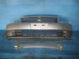 Бампер на Honda STEPWAGON RF4-1024332 K20A