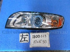 Фара на Volvo V50 YV1MW385992456883 B5244