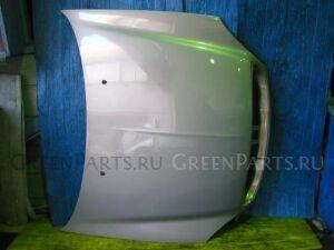 Капот на Citroen Xsara VF7N1RFN373791323 RFN
